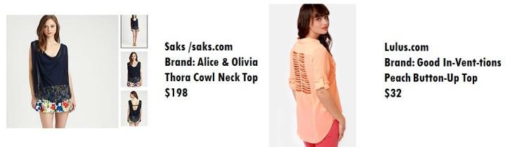shirt2.jpg1.jpg2