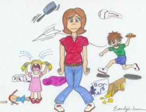 Stressed-Mom-emily