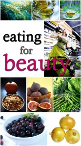 Picture courtesy http://www.anewmode.com/beauty/eating-for-beauty/