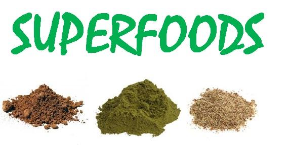 SUPERFOODS1