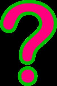 pink-green-question-mark-hi